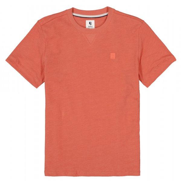 GARCIA T-Shirt 10620278