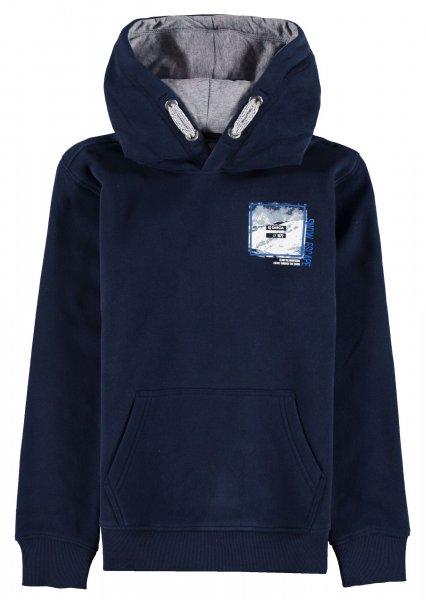 GARCIA Sweatshirt 10585431