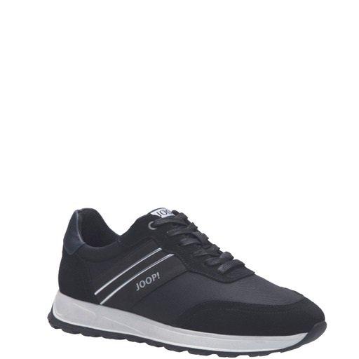 JOOP Joop!-Sneaker 10632885