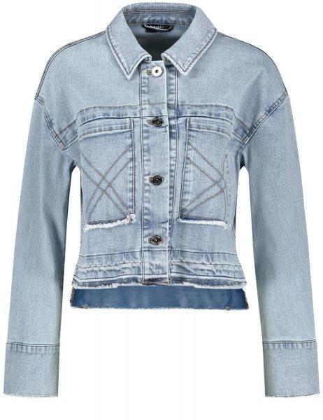 TAIFUN Sportive Jacke von TAIFUN 10633060