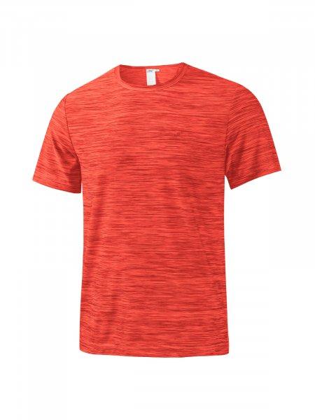 JOY Sportswear Herren T-Shirt VITUS 10363262
