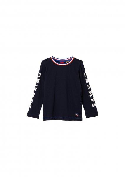 S.OLIVER Shirt 10607839