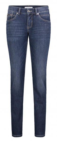 MAC Jeans SLIM 10580597
