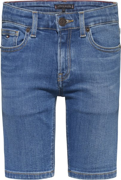 TOMMY HILFIGER Shorts 10601266