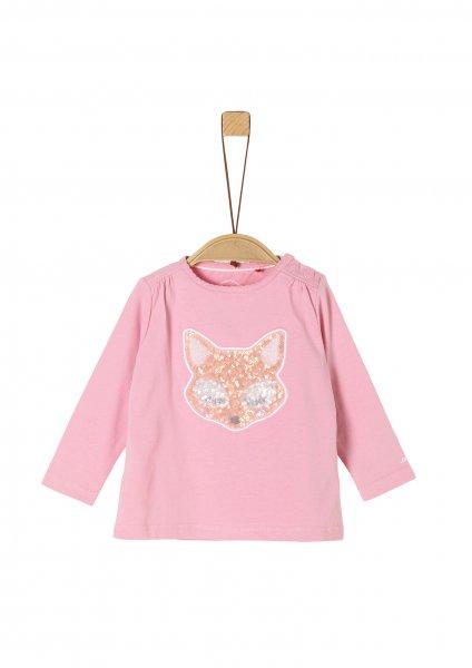 S.OLIVER Shirt 10604638