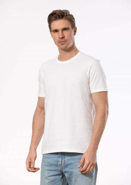 MARC O´POLO T-Shirt 10615455
