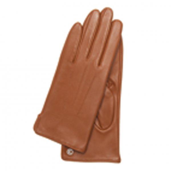 KESSLER Handschuh 10612550