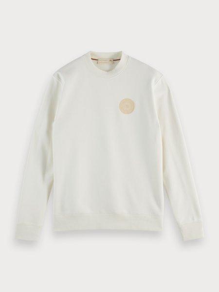 SCOTCH & SODA Sweatshirt 10605194