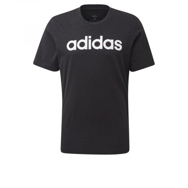 ADIDAS Shirt 10540971