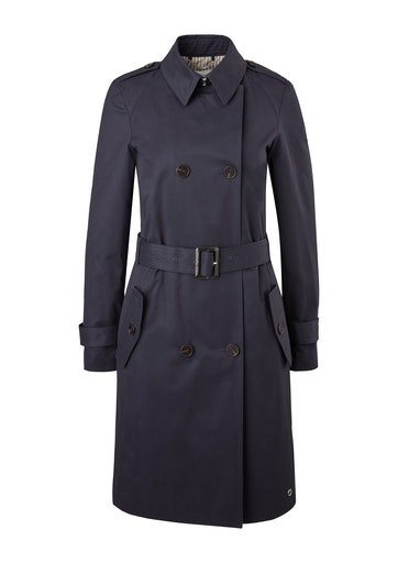 S.OLIVER Trenchcoat 10622866