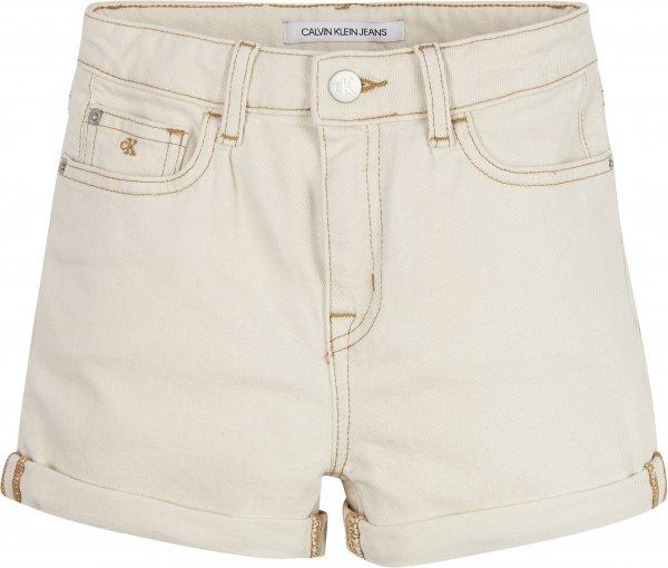 CALVIN KLEIN Shorts 10599175