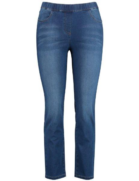 SAMOON Jeans 10482242
