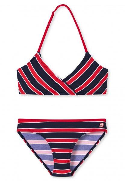 SCHIESSER Bikini 10618547