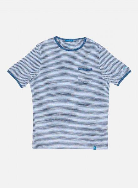 COLOURS & SONS T-Shirt 10605790