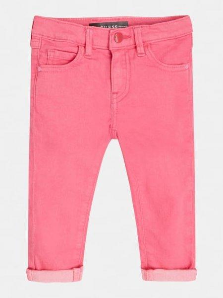 GUESS Five Pocket Jeans 10632069