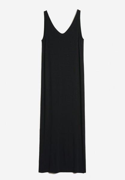 ARMEDANGELS Kleid Madalenaa 10616894