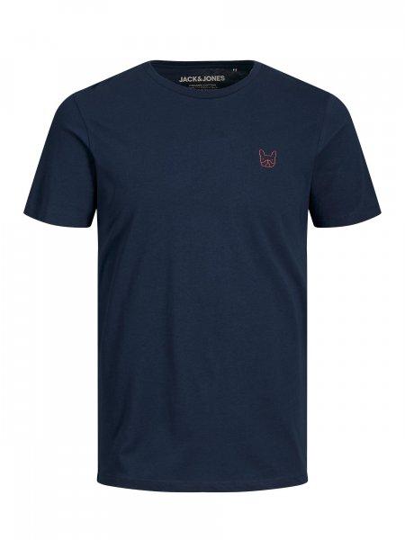 Jack&Jones T-Shirt 10567824