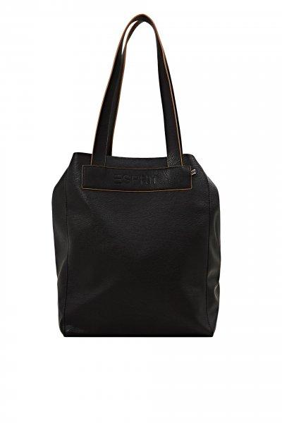 ESPRIT CASUAL Tasche 10583303