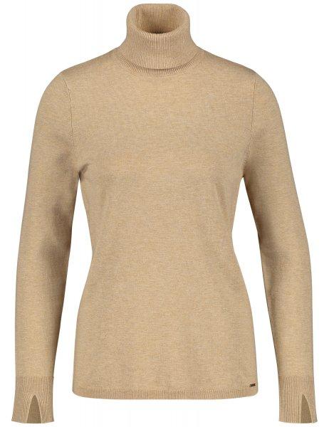 TAIFUN Pullover 10581432