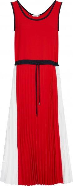 TOMMY HILFIGER Kleid 10602659