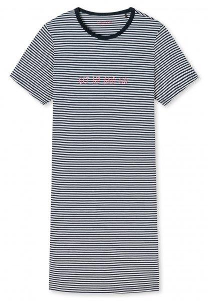 SCHIESSER Nachthemd 10632545