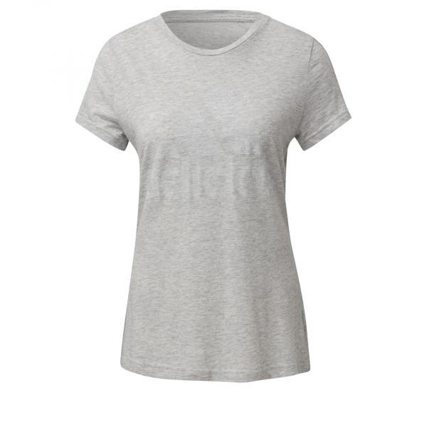 ADIDAS Shirt 10568757