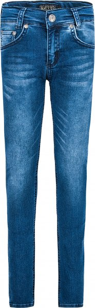 BLUE EFFECT Boys Jeans Fit Slim 10535343