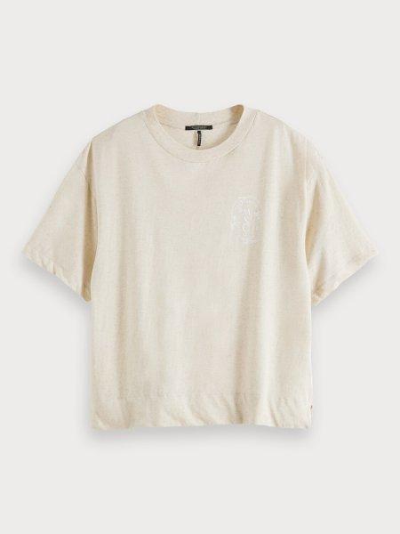 SCOTCH & SODA Shirt 10603283