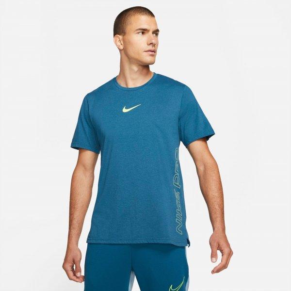 NIKE T-Shirt 1/2 Arm 10624007