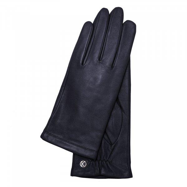 KESSLER Handschuh 10612556