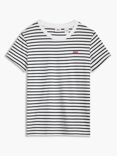 LEVI'S Shirt 10565701