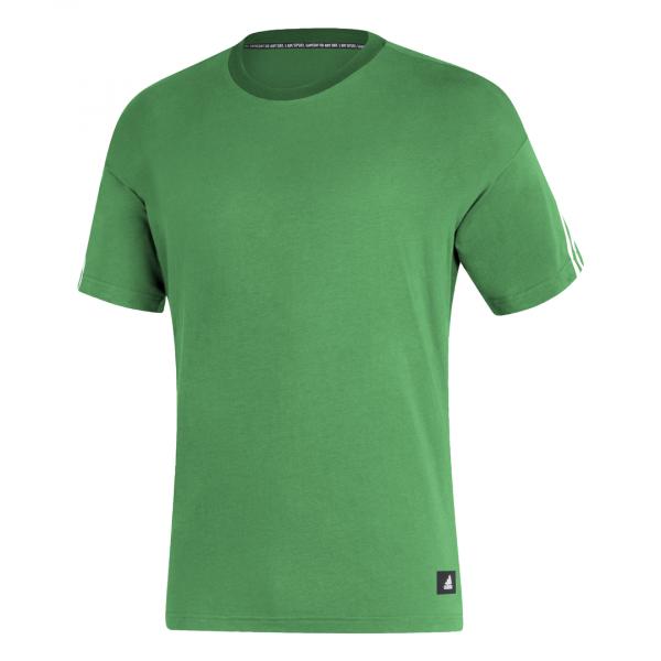 ADIDAS Shirt 10591240