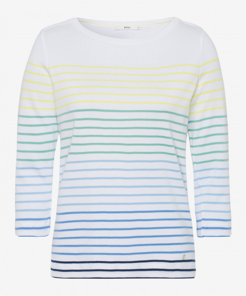 BRAX Shirt STYLE COLLETTA 10576358