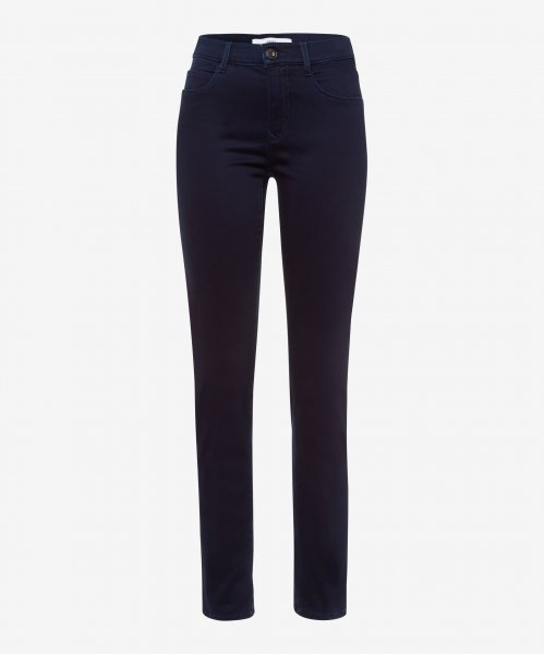 BRAX Jeans Style Mary 10575830