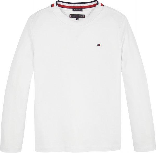TOMMY HILFIGER Sweatshirt 10577046