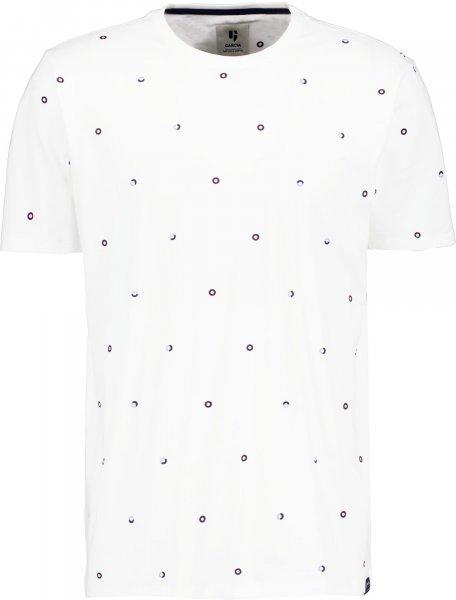 Garcia T-Shirt 10620272