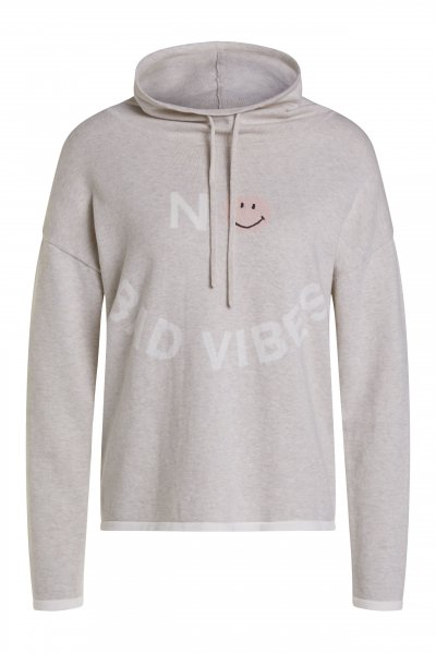 OUI Pullover 10602869