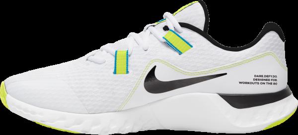 NIKE Schuhe 10607706