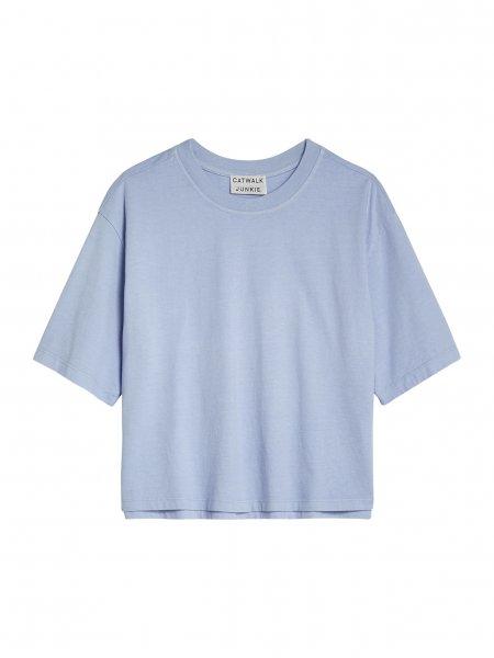 CATWALK JUNKIE T-Shirt Jaffi 10621239