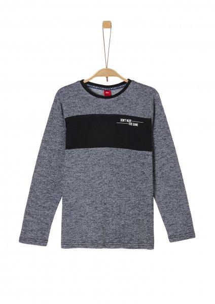 S.OLIVER Shirt 10589636