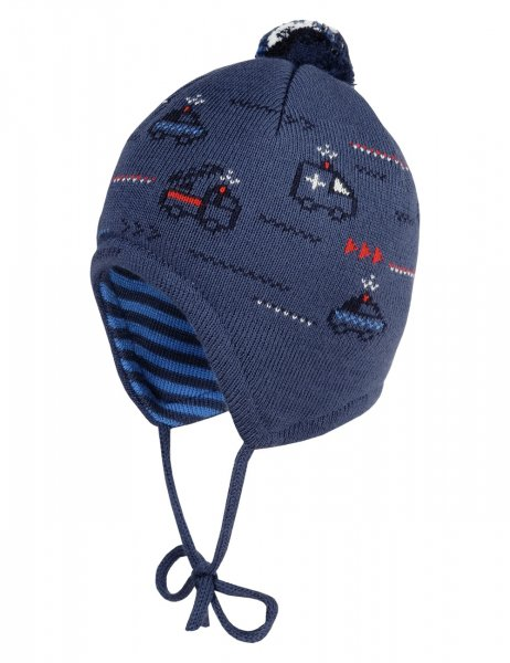 MAXIMO Kopfbedeckung 10610918