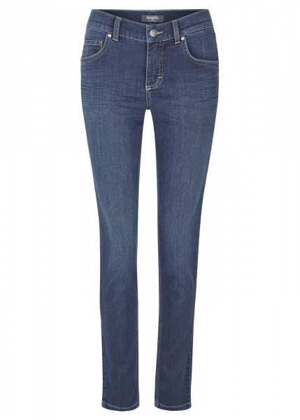 ANGELS Jeans Skinny 10411987