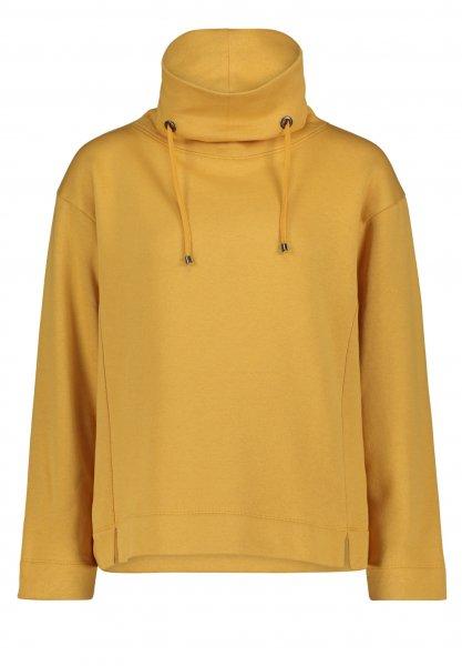 CARTOON Sweatshirt 10634940