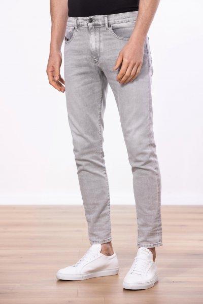 DIESEL Jeans D-STRUKT 10574820