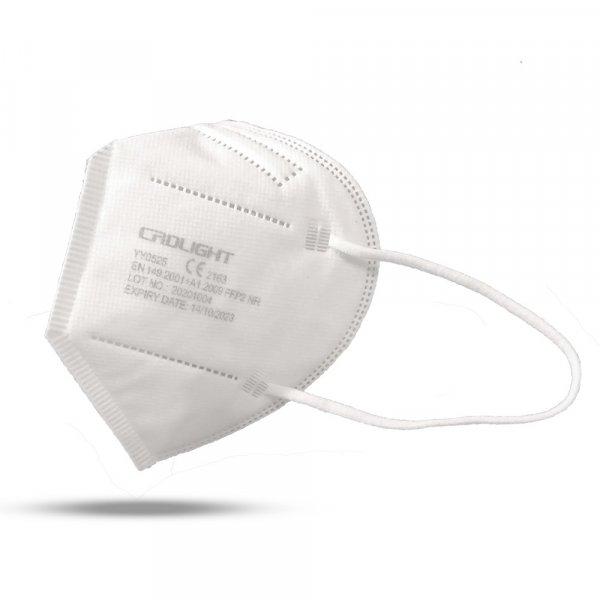 Atemschutzmaske FFP2 - 25 Stück