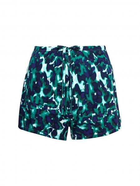 CALVIN KLEIN Pyjama-Shorts 10603549