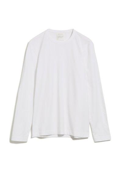ARMEDANGELS Shirt 10528677
