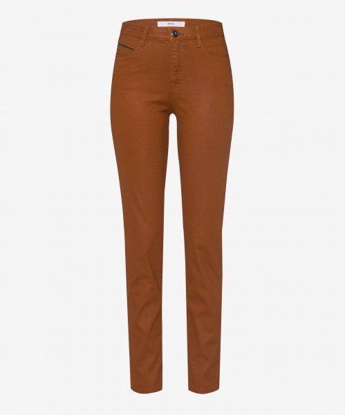 BRAX Jeans Style Shakira 10575875