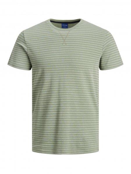 JACK&JONES T-Shirt 10603636