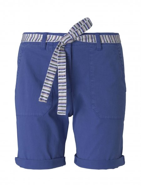 TOM TAILOR Chino-Shorts 10629941